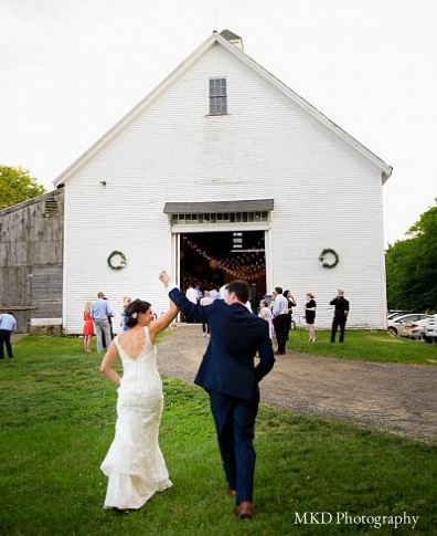 Wolfe Neck Woods State Park Wedding, Maine Wedding, Freeport Maine Wedding